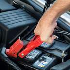 Battery Chargers & Conditioners For Your Car, Motorcycle or Boat