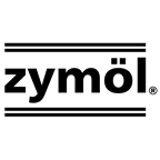 Zymol Car Care Products &amp; Accessories