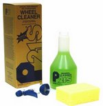 R222 Special Performance Wheel Cleaner Kit (500ml)