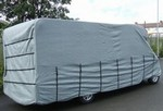 Maypole Motorhome Covers