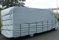 Product image of Maypole Motorhome Covers