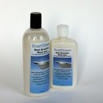 Boatsheen Best Brazilian Boat Wax