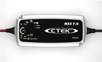 Product image of CTEK MXS 7.0 Battery Conditioner