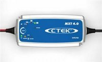 Product image of CTEK XT4000 Battery Conditioner