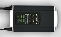 Product image of CTEK MXTS70 Battery Charger & Conditioner