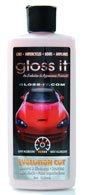 Gloss-It Evolution Cut (8oz 236ml)