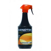 Product image of Kenotek Showroom Shine
