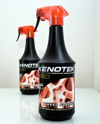 Product image of Kenotek Wheel Cleaner (1 litre)