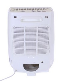 Product image of Meaco DD8L Junior Desicant Dehumidifier FREE DELIVERY