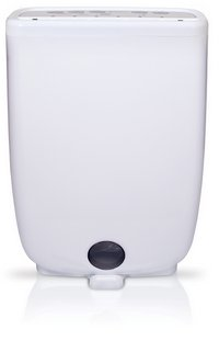 Product image of Meaco DD8L 8 litre Desiccant Dehumidifier