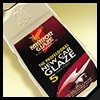 Product image of Meguiars New Car Glaze