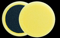 Product image of Meguiars 4-inch Polishing Pads (2-pack)
