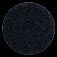 Product image of Meguiars 4-inch Finishing Pads (2-pack)