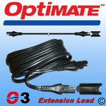 Optimate 4.6m Extension Cable