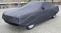 Product image of Custom Waterproof & Breathable cover for Mercedes SL R107