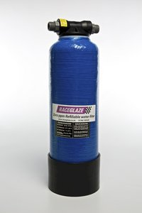 Product image of Race Glaze 0ppm water filter (7 litre)