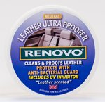 Renovo Leather Ultraproofer (200ml)