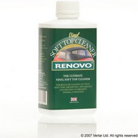Product image of Renovo Vinyl Cleaner (500ml)