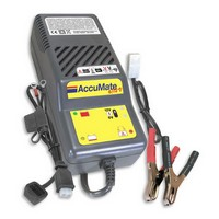 Product image of AccuMate 6/12V Charger/Optimiser