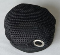 Product image of Replacement AirChamber sock filter