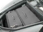 Custom made luggage set - Ferrari F430 / 360 Modena