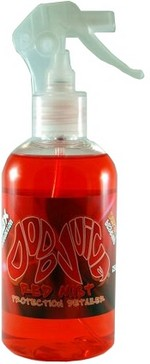 DoDo Juice Red Mist