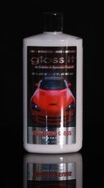 Gloss-It Concorso Gloss (16oz/472ml)