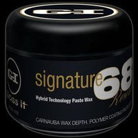 Product image of Gloss-It Signature 68 Reserve Paste Wax