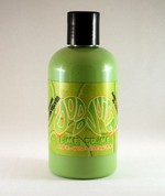 DoDo Juice Lime Prime Pre-Wax Cleanser