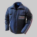 Martini Racing Jacket (Medium)