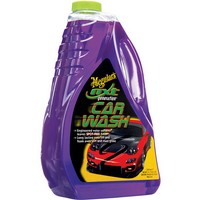 Product image of Meguiars NXT Car Wash
