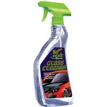 Meguiars NXT Generation Glass Cleaner (710ml)