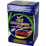 Meguiars NXT Generation Tech Wax 2.0 Paste (311g)