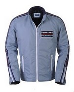 New 2010 Martini Racing Blouson - Small