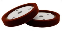 Product image of Flexipads 7inch Ultimate S-Buff Cutting Pad