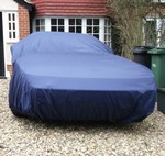 Porsche 944 Waterproof Custom Cover family