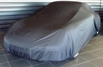 Porsche 911 (997) Indoor Breathable Car cover Family
