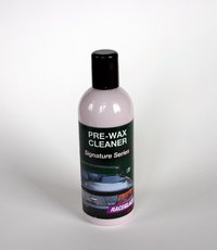 Product image of Race Glaze Signature Pre-Wax Cleanser 250ml - half price offer with RG wax