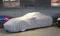 Product image of Porsche 944 Indoor Breathable Car cover Family