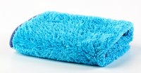 Product image of Vertar Super Plush Microfibre Polishing Cloth