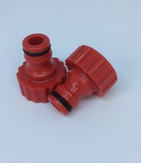 Product image of Male 3/4 Water Filter Adapters