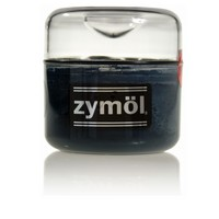 Product image of Zymol Ebony Wax