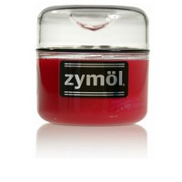 Product image of Zymol Rouge Wax
