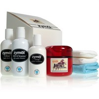 Product image of Zymol Starter Kits