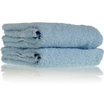 Zymol Towels Twin Pack